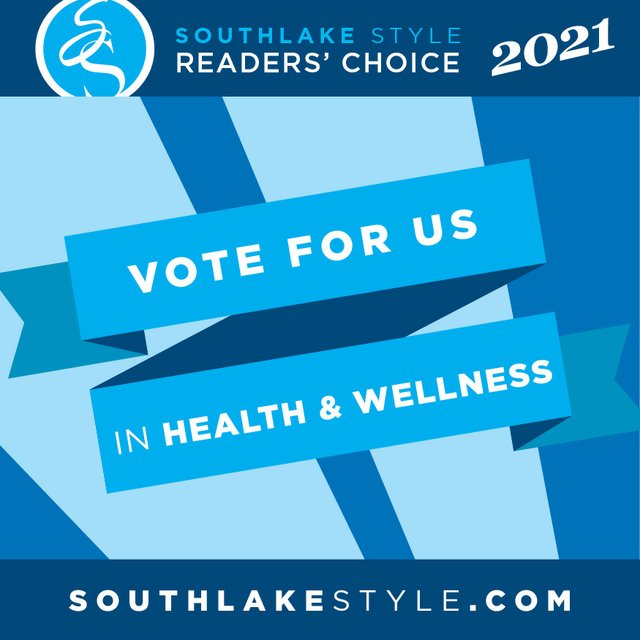 SS Readers_ Choice 2021 - IG Vote For Us Health and Wellness.jpg
