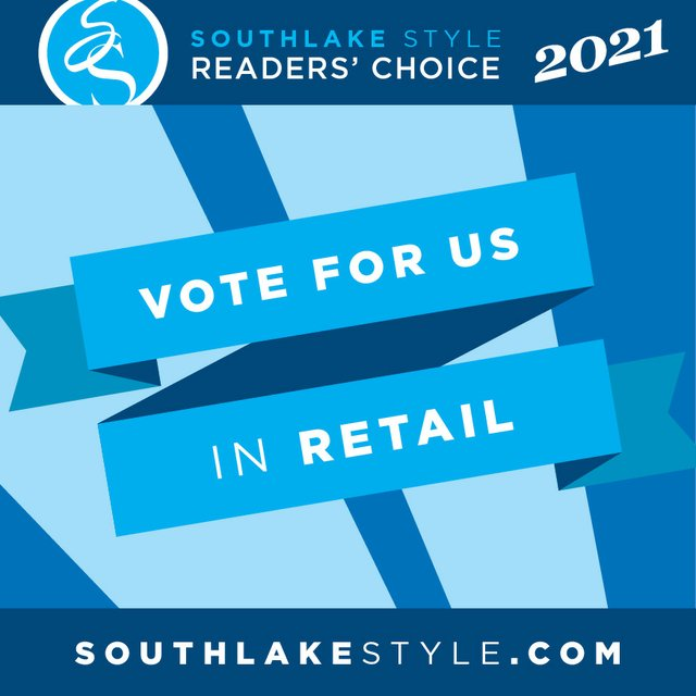 SS Readers_ Choice 2021 - IG Vote For Us Retail.jpg