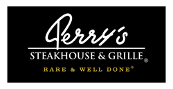 perrys-steakhouse-concept-1024x530.png