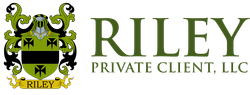 RileyPrivateClient_logo.png