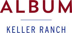 Overture_Album Keller Ranch_logo.jpg