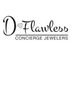 DFlawless_logo.jpg