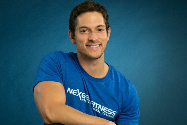 2021 Faces - NexGen Fitness.jpg