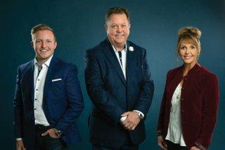 2021 Faces - Engel & Völkers Holmes Property Group.jpg