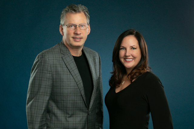 2021 Faces - DFW Elite Realty Thomas and Sharon Michael.jpg