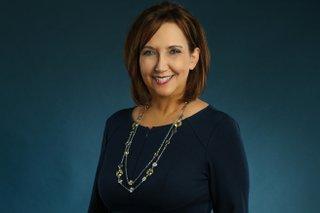 2021 Faces - Allie Beth Denise McCormick.jpg