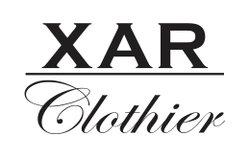 XAR logo.jpg
