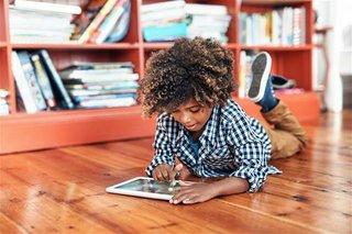 Children'sCourtyard_2-21 PC.jpg
