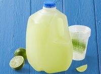 Fuzzy's Taco Shop - Gallon Margarita.jpg