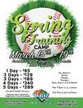2021 DFW Spring Break.jpg