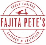 Fajita Pete's_logo2.jpg