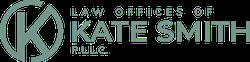 KateSmith_logo.png