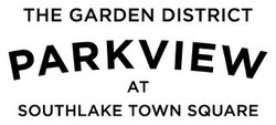 Parkview_logo_black