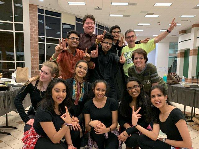 Bollywood Dance Cub CultureFest 2019.JPG