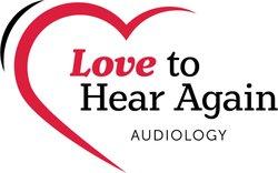 LovetoHear_logo.jpg