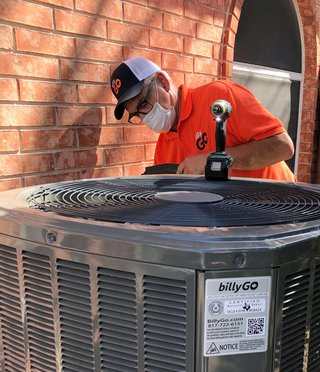 billygo-ac-tune-up-outside.jpg