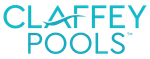 Claffey Pools_logo .png