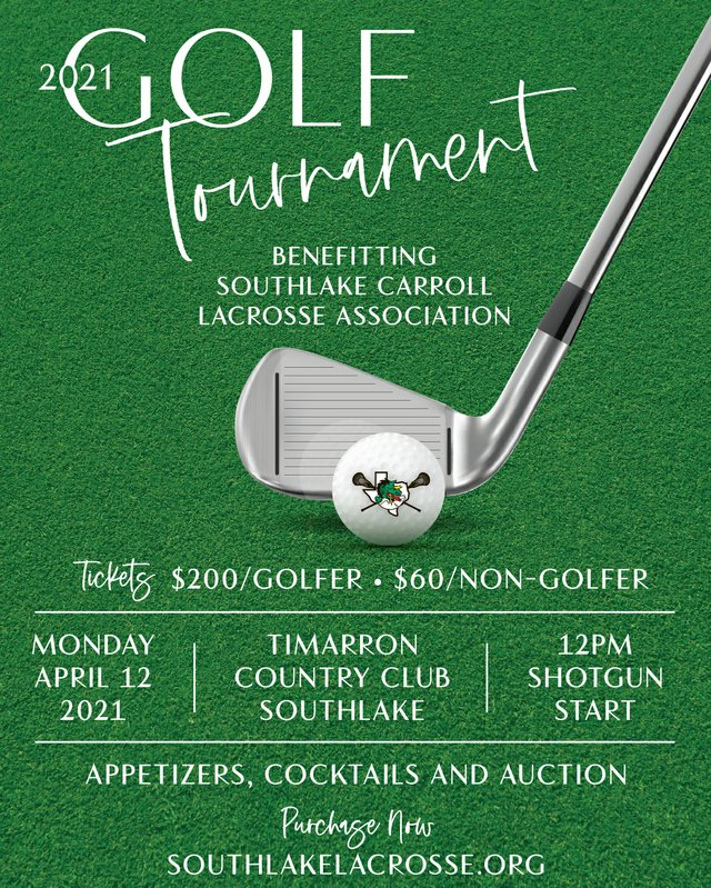 GolfTournmant2021_Details