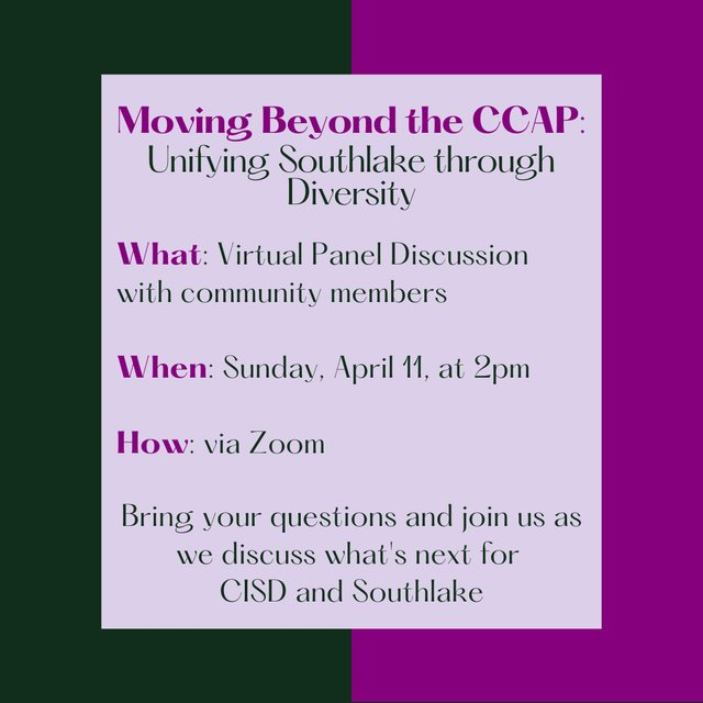 Moving Beyond the CCAP_ Invite.png