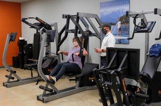 Exercise Coach_Exerbotics Row.jpg