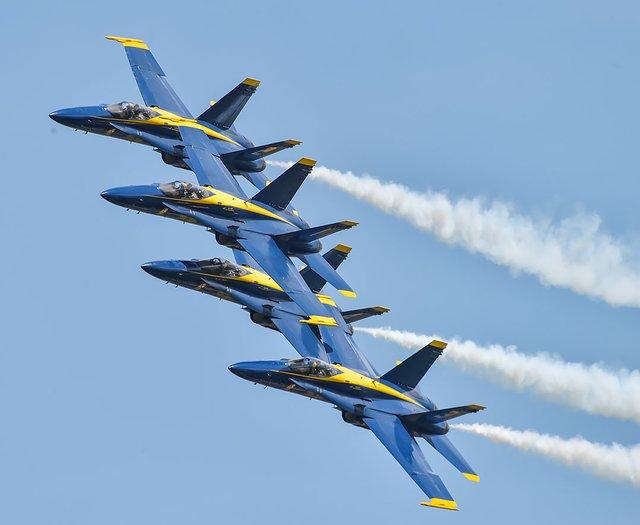 U.S Navy Blue Angels (14).jpg