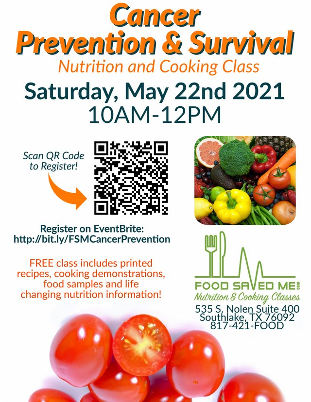 Cancer Prevention Flyer.jpg