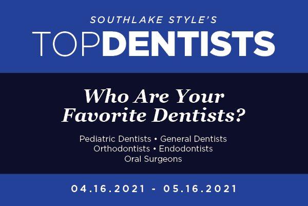 Top Dentists 2021 FAQ.jpg