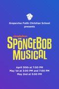 Spongebob Ticket Page Image.jpg
