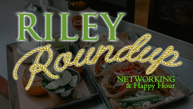 Riley-Roundup-cover.jpg