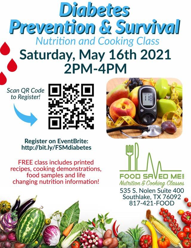 Diabetes Flyer-2.jpg