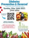 Diabetes Flyer.jpg