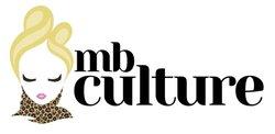 MBCulture_logo.jpg