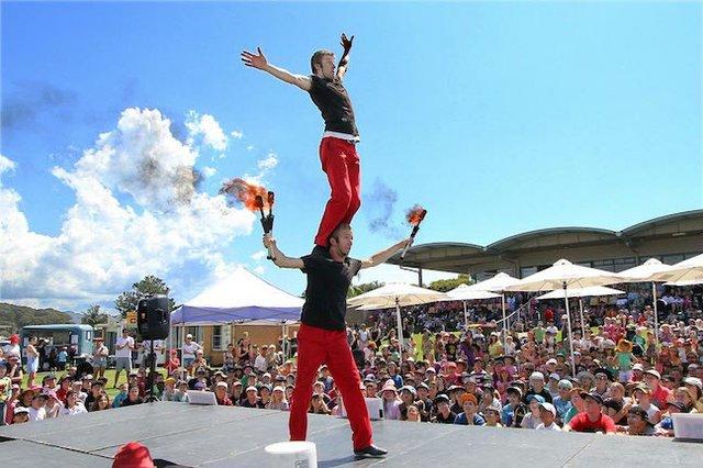 extreme-stunts-danger-trade-show-red-trouser (1).jpg