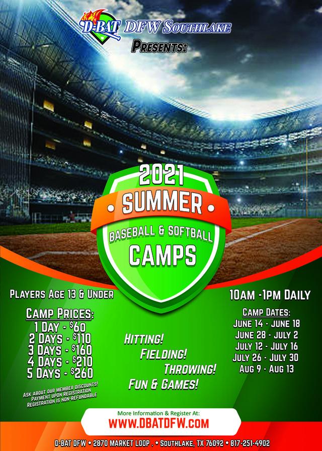 2021 Summer Camps copy.jpg