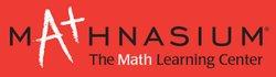 Mathnasium_logo small.jpg