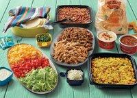 Fuzzy's Taco Shop - Family Taco Meal copy.jpg