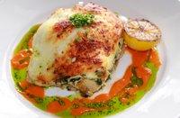 Seafood Lasagna_Truluck's 2.jpg