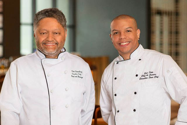 5-21 Chefs and Caterers.jpg