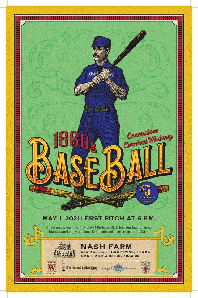 2021 Nash Farm Vintage Baseball Poster May 1 Event (1).jpg