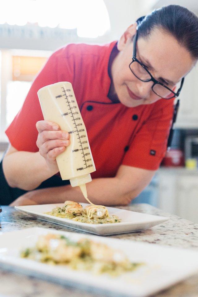 04-08-Culinary Immersion Club-394 (1).jpg