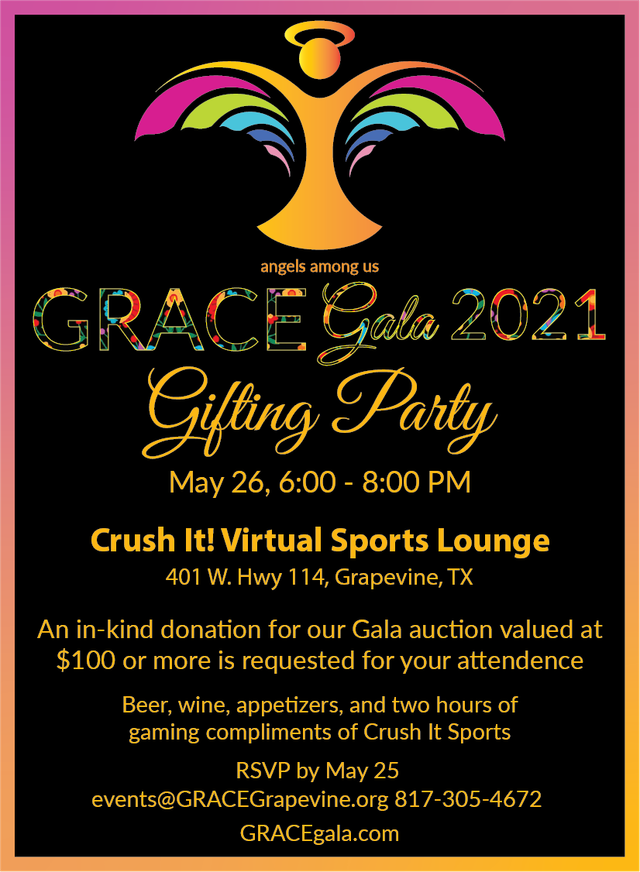 GRACE Gala 2021 Gifting Party Invite 2.png