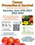 Cancer Prevention Me2.jpg