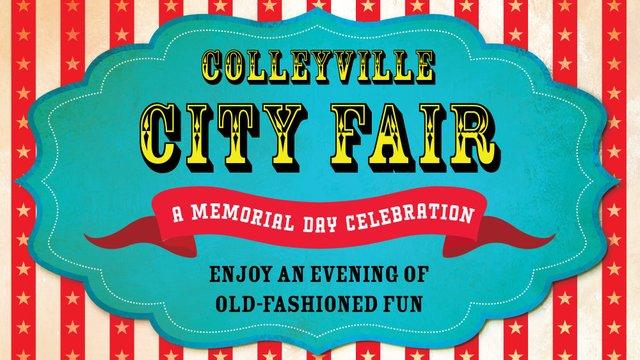 Colleyville_City_Fair.jpeg