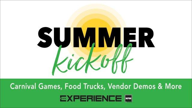 Summer_Kickoff_Nebraska_Furniture_Mart.jpeg