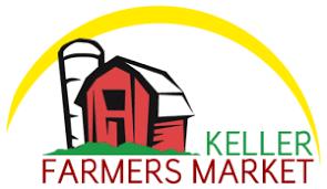 Keller_Farmers_Market.png