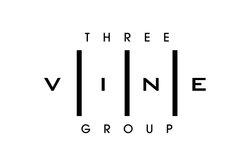 Three Vine Group_logo.jpg
