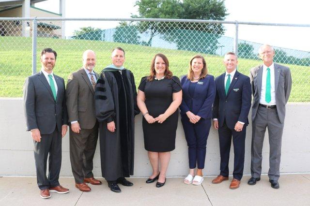 CISD 2021 Graduation — 51217422122_f645734bb9_o.jpg