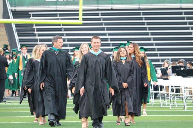CISD 2021 Graduation — 51217422317_cc726b51a5_o.jpg