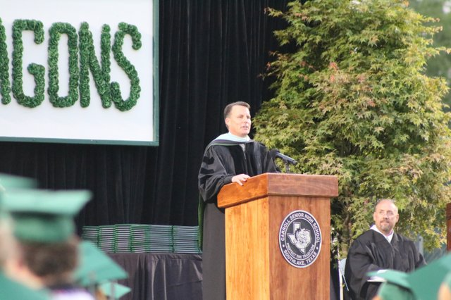 CISD 2021 Graduation — 51218135611_c3d85901d5_o.jpg