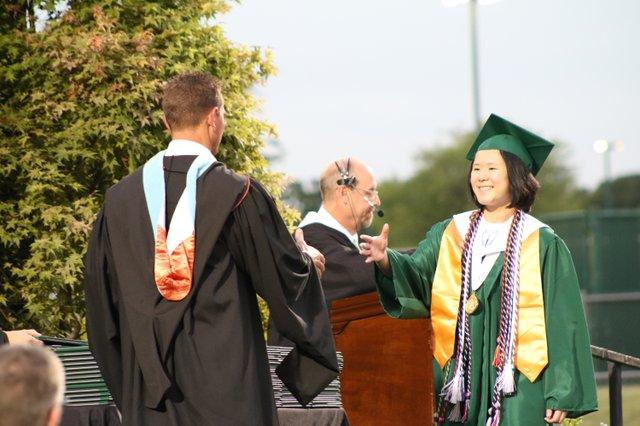 CISD 2021 Graduation — 51218136631_535df1faa6_o.jpg